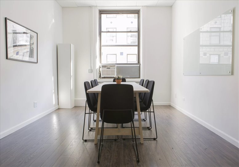 Photo of Office Space on 44 Court St, Brooklyn Heights, Brooklyn Brooklyn Heights