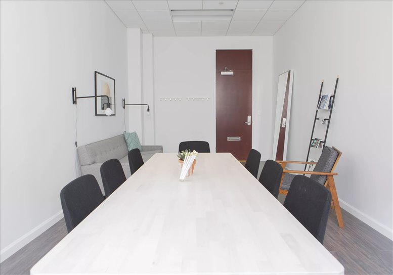 44 Court St, Brooklyn Heights, Brooklyn Office for Rent in Brooklyn Heights