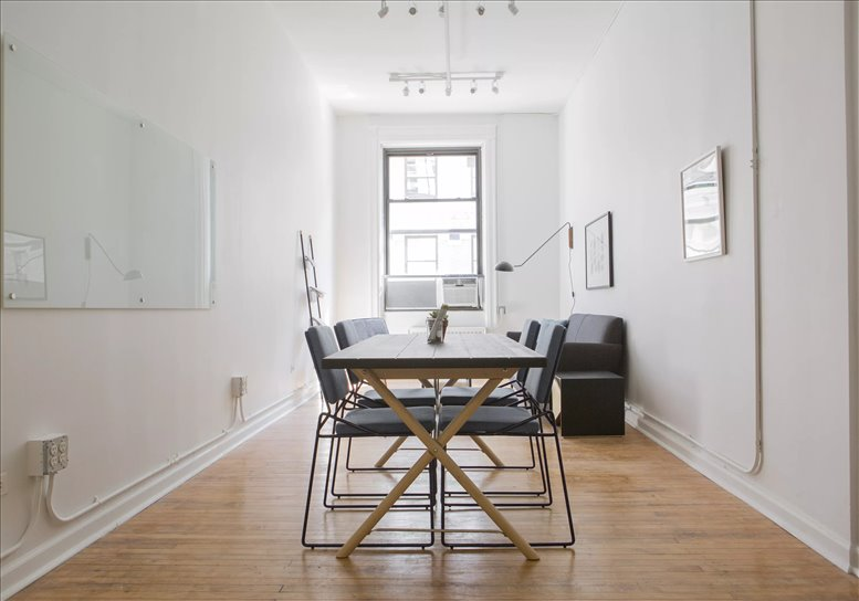 Picture of 44 Court St, Brooklyn Heights, Brooklyn Office Space available in Brooklyn Heights