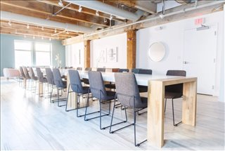 Photo of Office Space on 313 Congress Street, Fort Point,D Street / West Broadway Boston