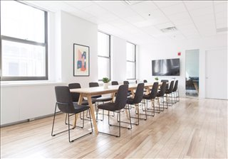 Boston Office Space Private Offices Shared Workspace For Rent