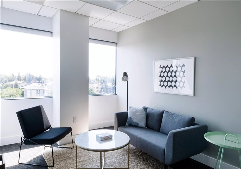 Picture of 200 Corporate Pointe, Fox Hills Office Space available in Culver City