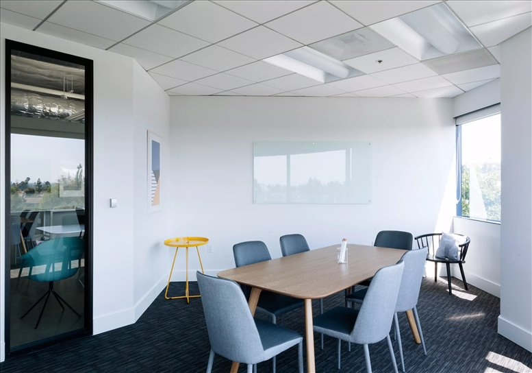 Office for Rent on 200 Corporate Pointe, Fox Hills Culver City