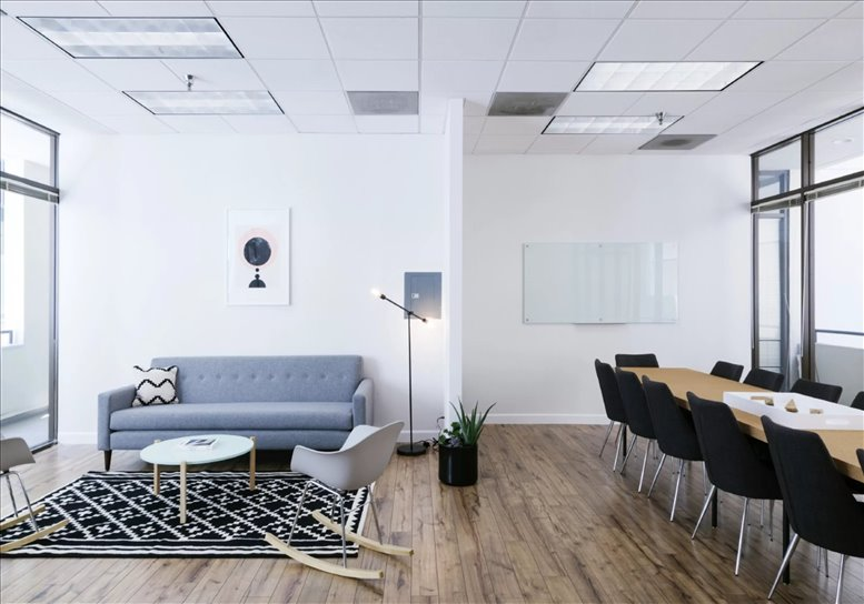 1640 7th St available for companies in Santa Monica