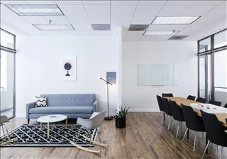 Photo of Office Space on 1640 7th St Santa Monica