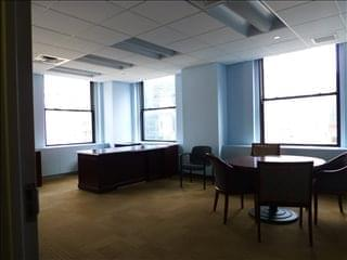 Coworking Space Nyc 535 5th Ave Bryant Park Grand Central