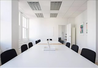 Photo of Office Space on 785 Market St.,, Suite 920 San Francisco