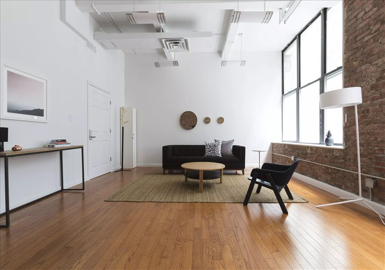 37 E 28th St, NoMad, Manhattan Office for Rent in NYC