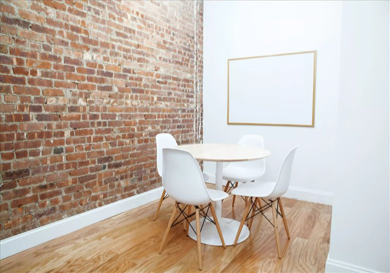 55 W 19th St, Flatiron, Manhattan Office for Rent in NYC