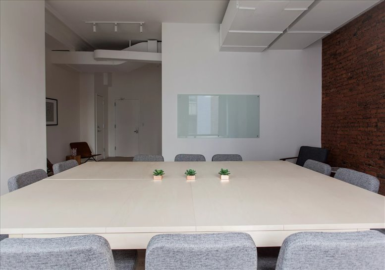 576 5th Ave, Diamond District, Midtown East, Manhattan Office for Rent in NYC