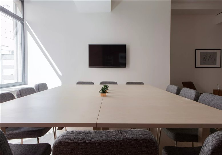 Office for Rent on 576 5th Ave, Diamond District, Midtown East, Manhattan NYC