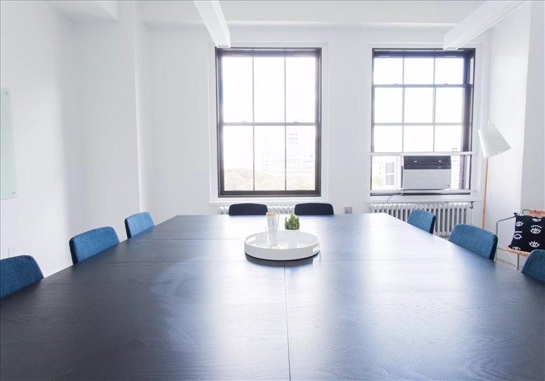 Picture of 16 Court St, Brooklyn Heights, Brooklyn Office Space available in NYC