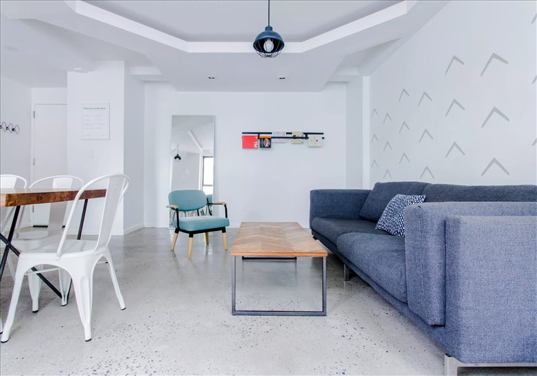 Photo of Office Space available to rent on 64 W 3rd St, Greenwich Village, Downtown, Manhattan, NYC