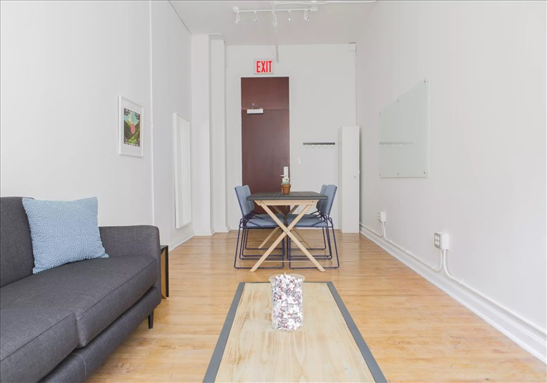 Picture of 44 Court St, Brooklyn Heights, Brooklyn Office Space available in NYC