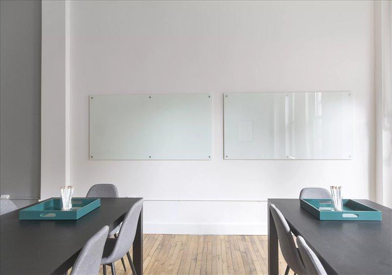 37 W 20th St, Flatiron, Manhattan Office for Rent in NYC