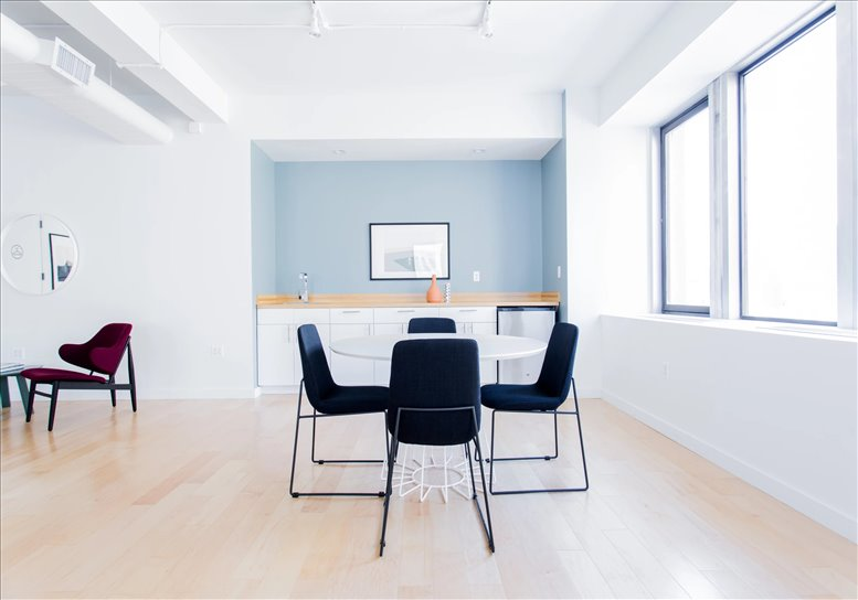 369 Lexington Ave, Grand Central, Midtown East, Manhattan Office for Rent in NYC