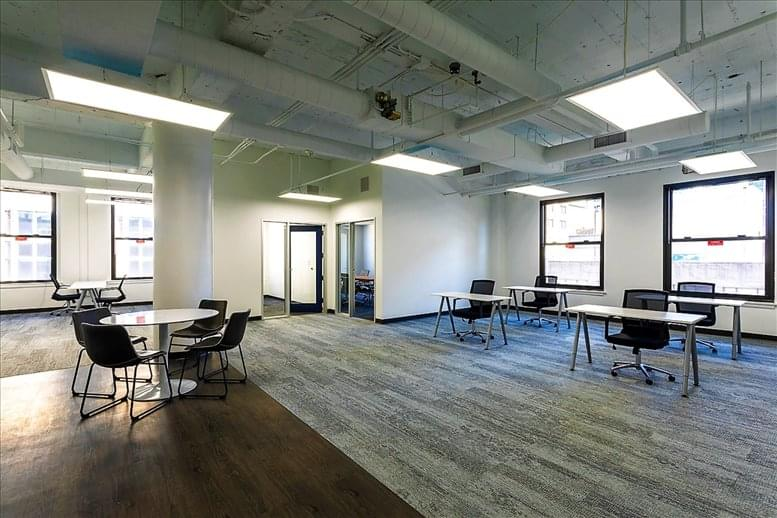 15 S 9th St, Downtown West Office for Rent in Minneapolis