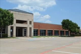 Photo of Office Space on 5055 W Park Blvd Plano