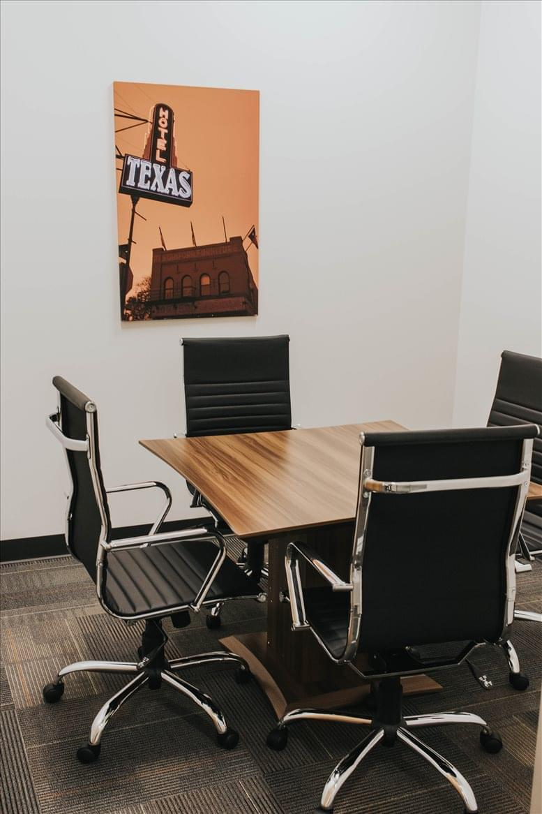 Photo of Office Space available to rent on 6160 Warren Pkwy, Frisco