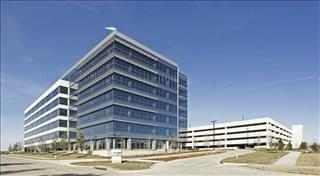 Photo of Office Space on 6160 Warren Pkwy Frisco