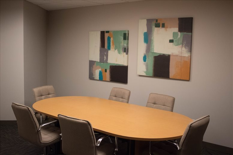Office for Rent on 2042 Wooddale Dr Woodbury