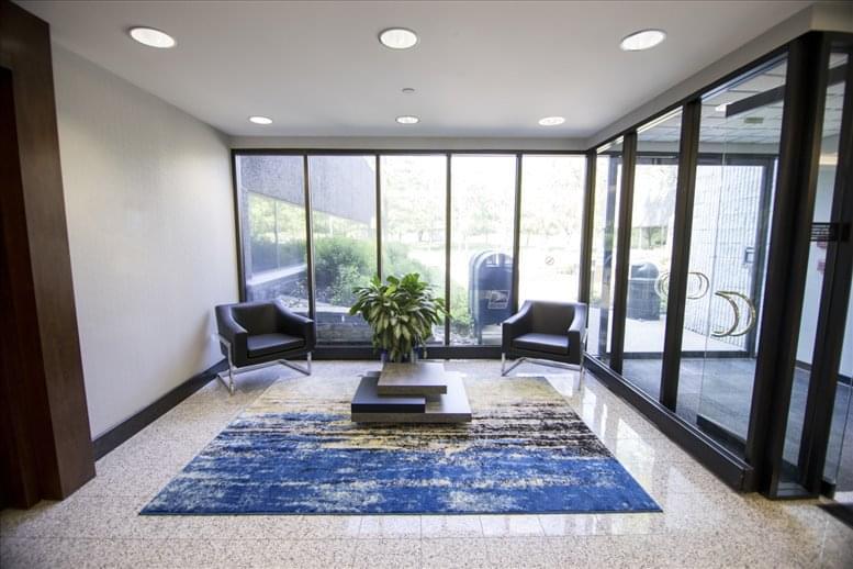 70 South Orange Avenue, Livingston Office for Rent in Short Hills