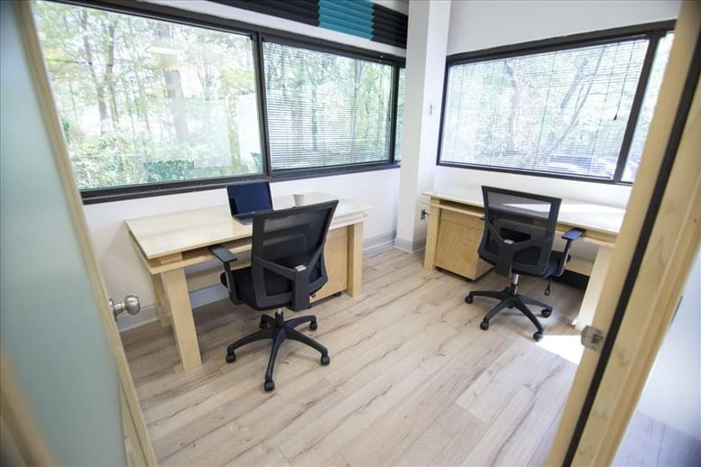 Picture of 70 South Orange Avenue, Livingston Office Space available in Short Hills