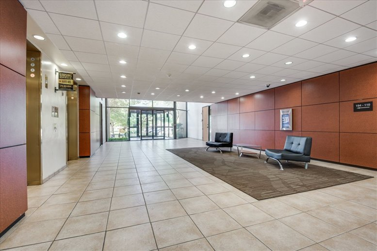 12000-12300 Ford Rd Office for Rent in Farmers Branch