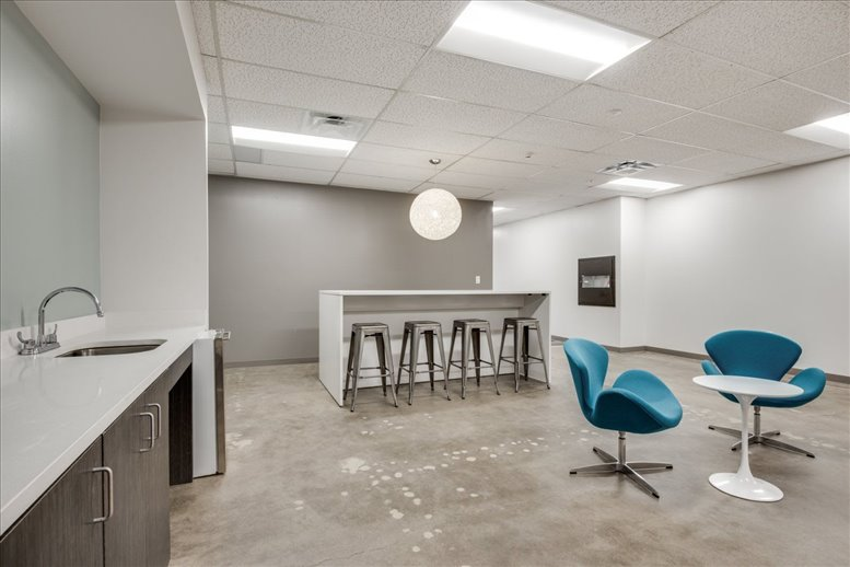 Office for Rent on 12000-12300 Ford Rd Farmers Branch