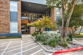 Photo of Office Space on Cambridge Office Park,13154 Coit Road North Dallas