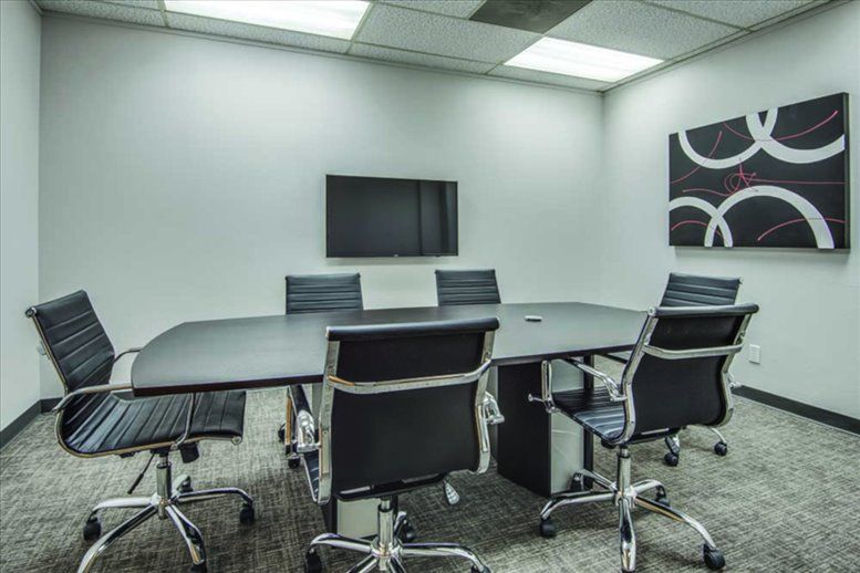 Picture of 2665-2695 Villa Creek Dr Office Space available in Farmers Branch