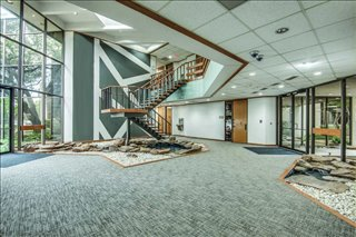 Photo of Office Space on 2665-2695 Villa Creek Dr Farmers Branch