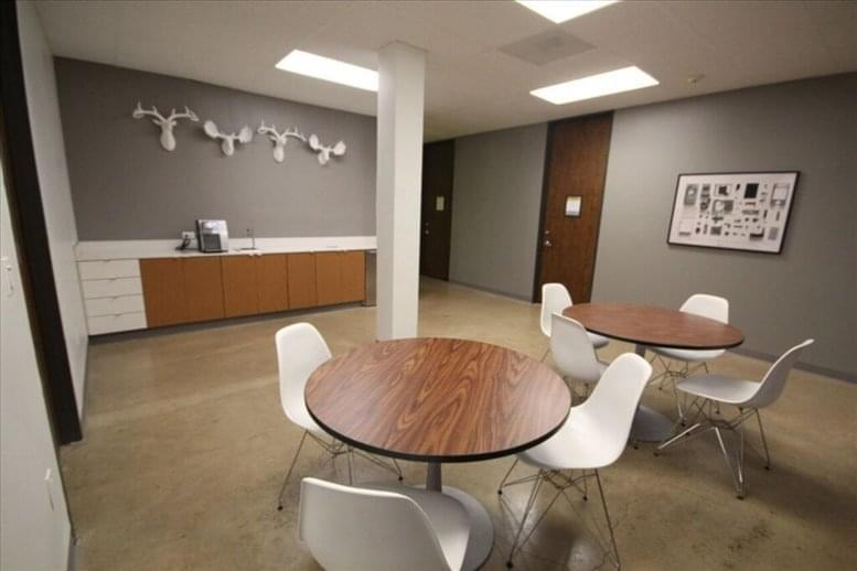Picture of 6201 Bonhomme Rd, Sharpstown Office Space available in Houston