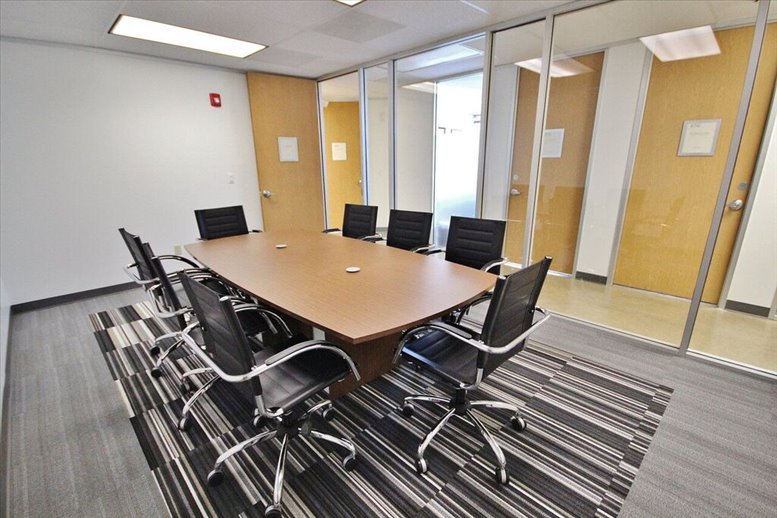 Photo of Office Space on Harwin Place, 6666 Harwin Drive, Sharpstown, West Side Houston