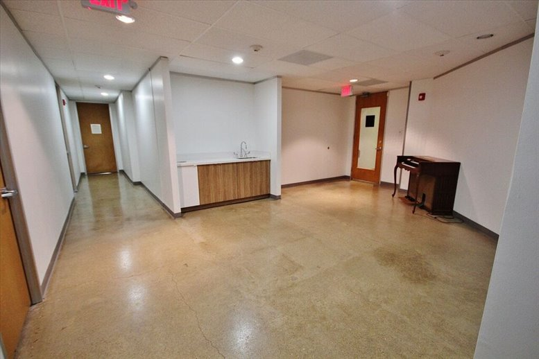Harwin Place, 6666 Harwin Drive, Sharpstown, West Side Office for Rent in Houston