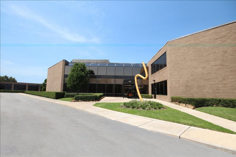 7111 Harwin Dr, Sharpstown Office for Rent in Houston