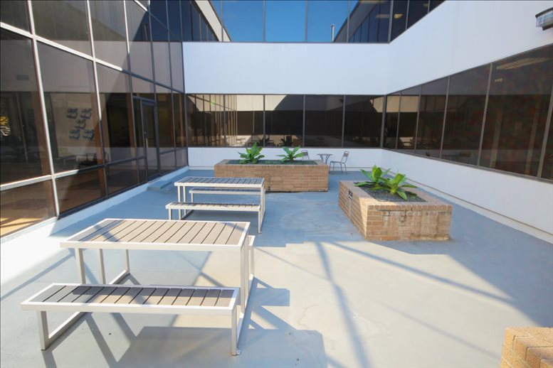 Office for Rent on 7111 Harwin Dr, Sharpstown Houston