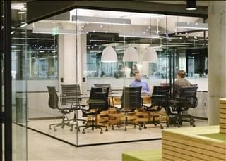 Coworking Space Irvine Ca Shared Office Space Orange County