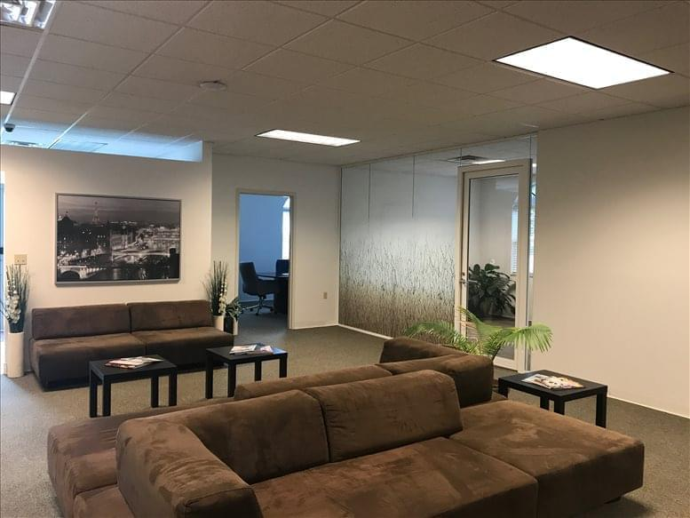 100 Corey Avenue available for companies in St Petersburg