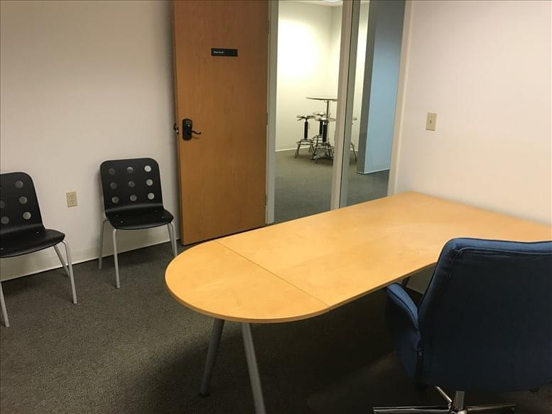 Office for Rent on 100 Corey Ave, St Pete Beach St Petersburg