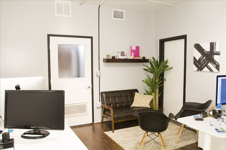 Photo of Office Space on 1932 Tyler St Hollywood