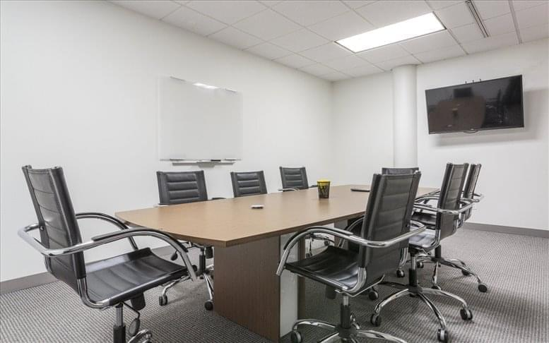 Photo of Office Space on Fox Valley Executive Center, 75 Executive Drive, Fox Valley Aurora