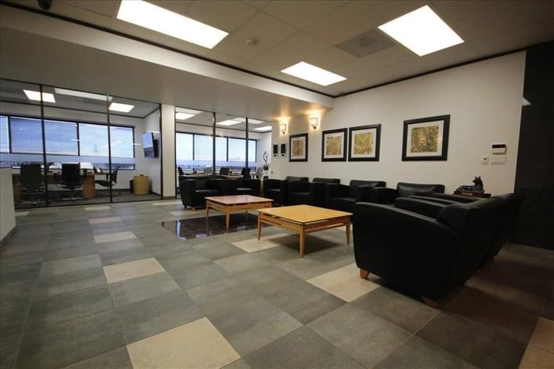 720 North Post Oak Road, Memorial Park Office for Rent in Houston
