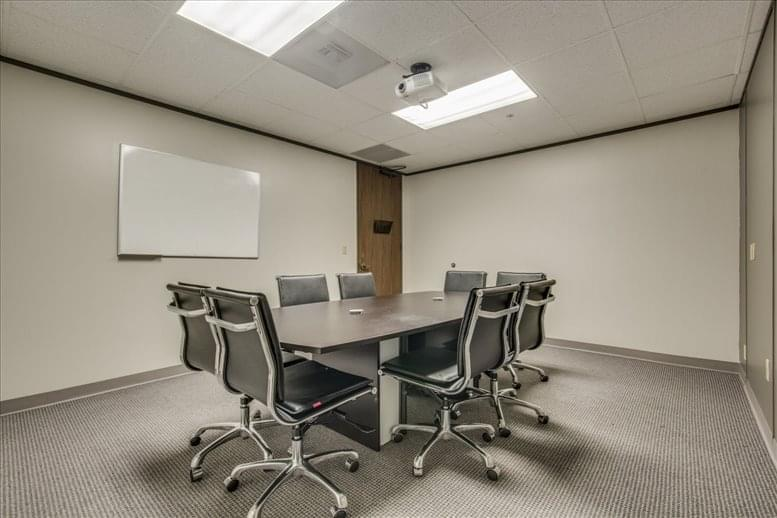 1100 Nasa Parkway, Nassau Bay Office for Rent in Houston