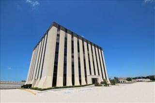 Photo of Office Space on  1100 Nasa Parkway, Nassau Bay Clear Lake