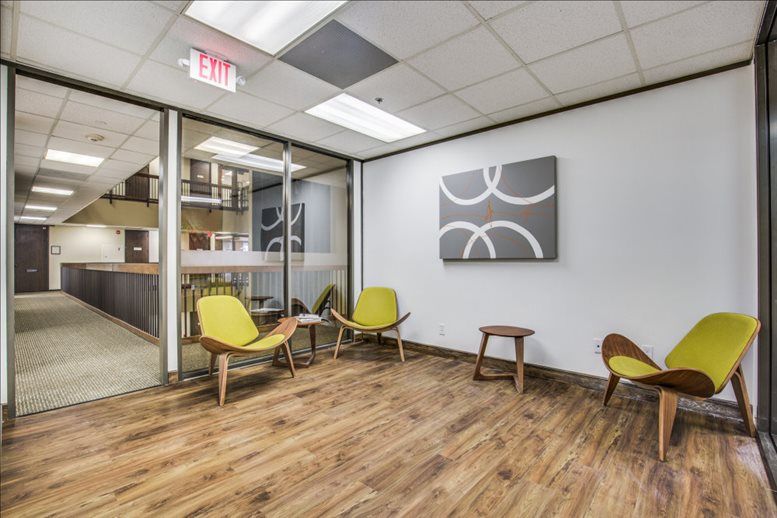 Photo of Office Space on 1110 NASA Parkway, Nassau Bay Houston