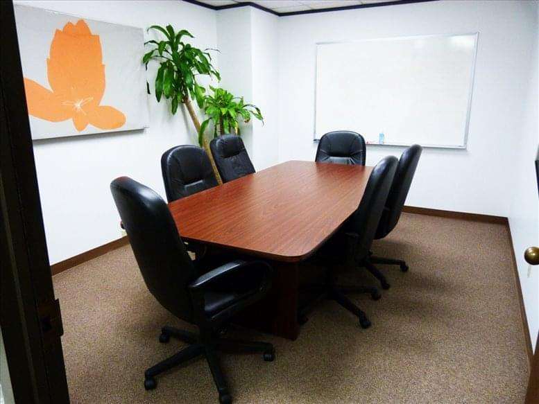 Office for Rent on 1120 NASA Parkway, Nassau Bay Houston
