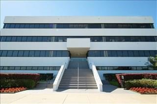 Photo of Office Space on Aerospace Plaza,2450 E NASA Pkwy, Nassau Bay Clear Lake