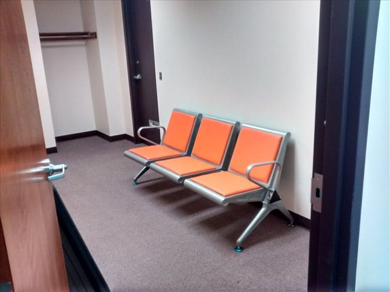 Office for Rent on 116 Cleveland Ave NW, Downtown Canton, Stark County Canton