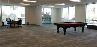 Photo of Office Space on University Station, 471 El Camino Real, The Old Quad Santa Clara